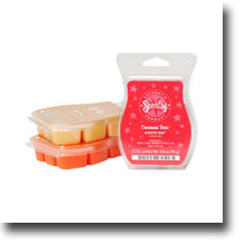 scentsy 3 pack bar